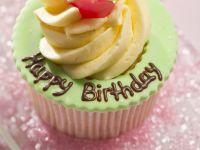 Celebration Birthday Cakes recipe