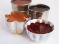 Cherry and Apricot Jelly recipe