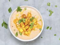 Chestnut Recipes recipes