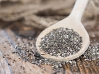 Losing Weight With Chia Seeds: Does It Work?