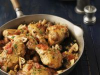 Chicken Bake recipe