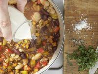 Chili con Carne Recipes