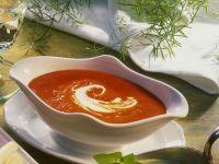 Chili Sauce recipe