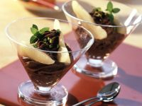 Chocolate Cream Truffle recipe