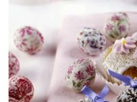 Chocolate Truffles with Coconut recipe