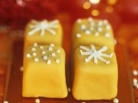 Festive After-dinner Sweets recipe