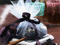 Christmas Tea as a Gift recipe