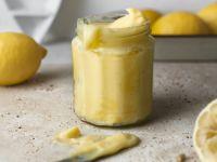 Citrus Fruit Spread recipe