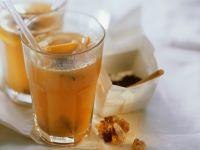 Citrus Spiced Tea recipe