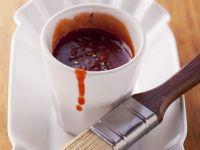 Classic BBQ Sauce recipe