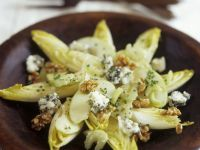 Classic Endive and Blue Cheese Salad recipe