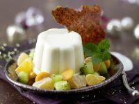 Coconut Gelatin recipe