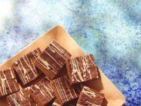 Coffee Brownies recipe