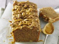 Coffee Cake with Walnuts recipe