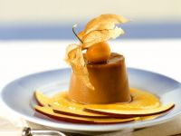 Coffee Cream and Caramel