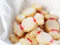 Cookie Sweets recipe