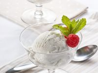 Cream Cheese Ice Cream recipe