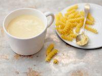 Creamy Celery Mustard Sauce recipe