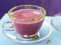 Currant Iced Tea recipe