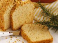 Dairy-free, Egg-free Spelt Bread recipe