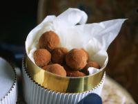 Holiday Food Gifts recipes