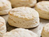 Diabetic-friendly Scones recipe