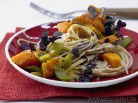 Diet Recipes Under 250 Calories Recipes