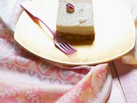 Diet Floral Soya Square recipe
