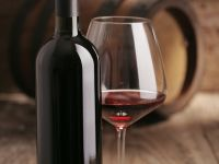 Does alcohol derail your weight loss?