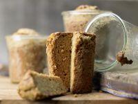 Dutch Spiced Cake recipe