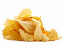 Easy DIY Chips
