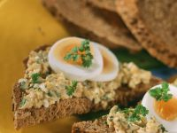Egg Salad recipe