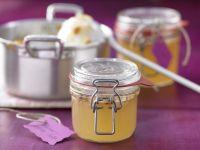 Elderflower Jelly recipe