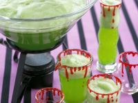 Electric Party Drinks recipe