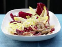 Endive Recipes recipes