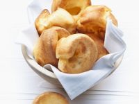 English Batter Bakes recipe