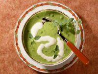 Pea Soup Recipes