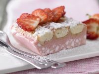 Strawberry Dessert Recipes