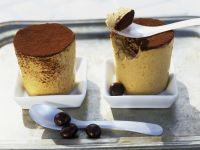 Espresso Ice Cream recipe