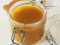Exotic Fruit Compote recipe