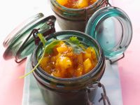 Exotic Fruit Relish recipe