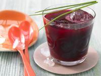 Fast Beet Drink recipe