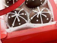 Festive Candy Box recipe