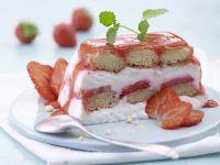 Low-fat Dessert Recipes