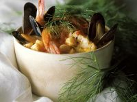 Fish carcass Recipes