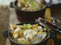 Fish Soup recipe