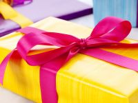 EatSmarter! Gift Guide