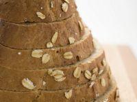 Fresh Potato Bread recipe