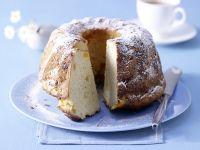 Spring Cake Recipes