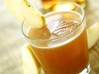 Fruit Brandy Cocktail recipe